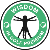 Blog golflessons