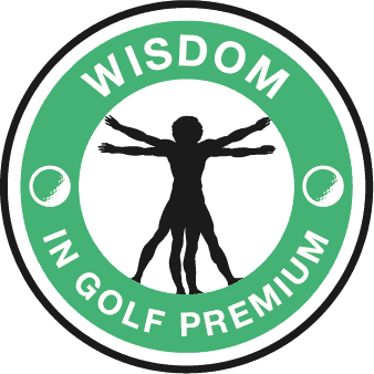 An Update How The Grip Determines Proper Alignment – Golf Lesson – Wisdom in Golf